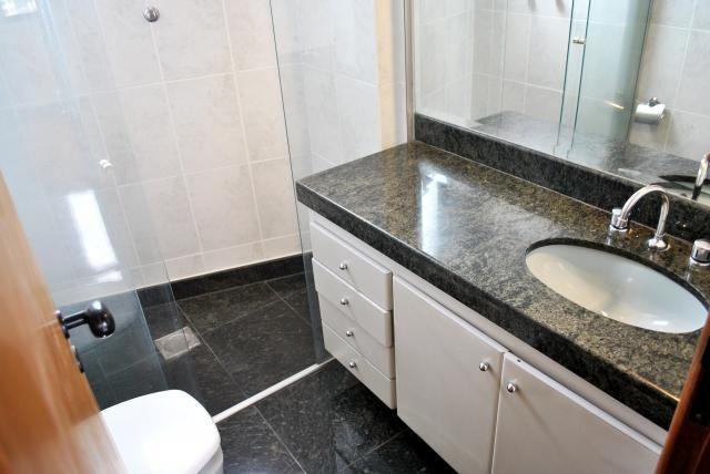 Cobertura à venda, 4 quartos, 1 suíte, 4 vagas, Cidade Nova - Belo Horizonte/MG - Foto 14
