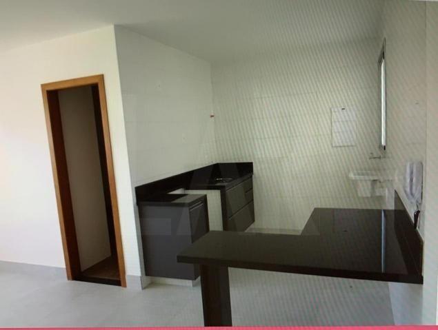 Apartamento à venda, 1 quarto, 1 vaga, Lourdes - Belo Horizonte/MG - Foto 4