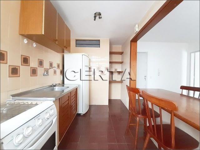 Apartamento para alugar com 1 dormitórios em Santa cecília, Porto alegre cod:L01435 - Foto 11
