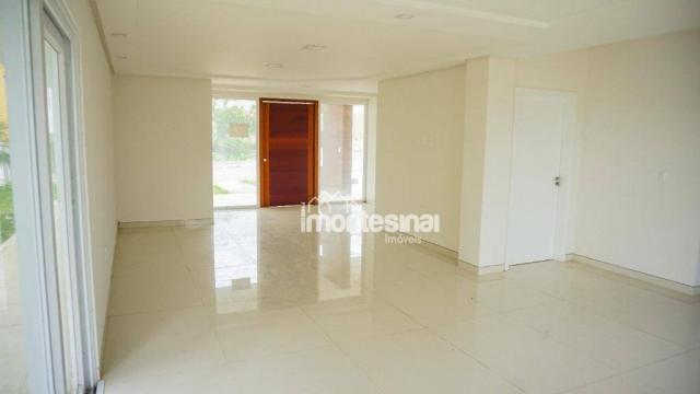 Casa com 4 quartos à venda, 370 m² - Condomínio Portal das Colinas - Garanhuns/PE - Foto 7