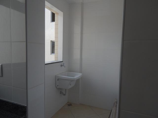 Área Privativa à venda, 3 quartos, 1 suíte, 3 vagas, Caiçara - Belo Horizonte/MG - Foto 19