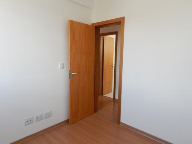 Área Privativa à venda, 3 quartos, 1 suíte, 3 vagas, Caiçara - Belo Horizonte/MG - Foto 6