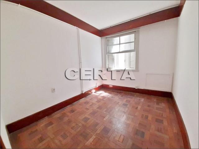 Apartamento para alugar com 3 dormitórios em Rio branco, Porto alegre cod:L00950 - Foto 6