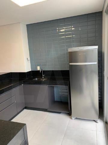 Apartamento à venda, 1 quarto, 1 vaga, Lourdes - Belo Horizonte/MG - Foto 9