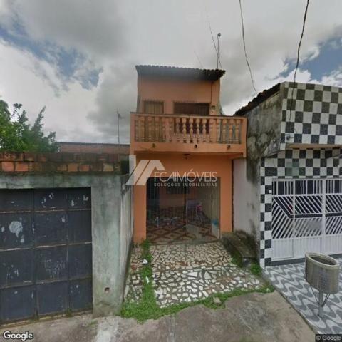 Apartamento à venda com 1 dormitórios em Coqueiro, Ananindeua cod:23e86047eda