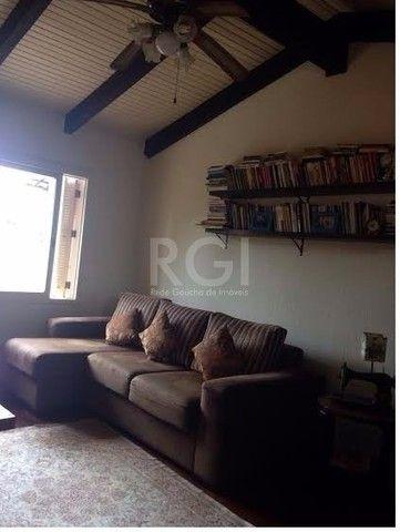 Casa à venda com 3 dormitórios em Ipanema, Porto alegre cod:EL56357614 - Foto 8