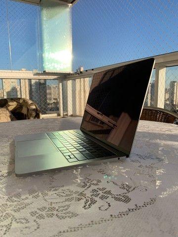 MacBook Pro 13 + acessório - Foto 5