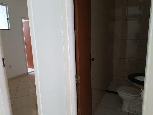 Flat/Kitnet/Suite: Aluguel centro Itabuna a Partir de R$400. - Foto 14