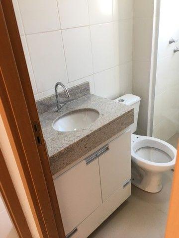 Lindo apartamento nunca habitado com valor abaixo do mercado - Foto 18