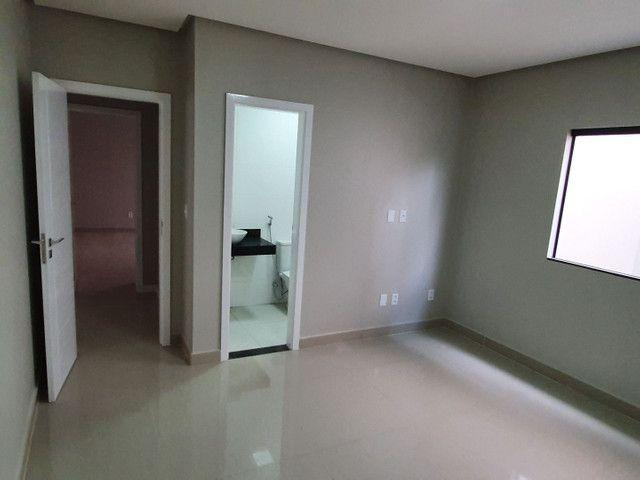 Linda Casa em Condomínio Fechado - Foto 5