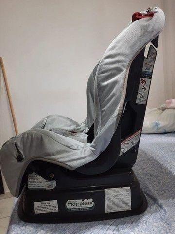 Cadeirinha de criança para automóvel - Foto 3