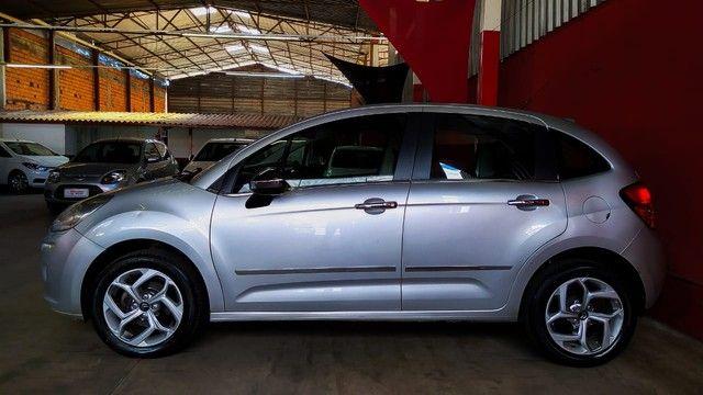 Citroën C3 Origine 1.5 8V (Flex) - Foto 5