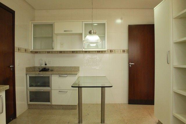 Apartamento à venda no Residencial Hibisco - Foto 8