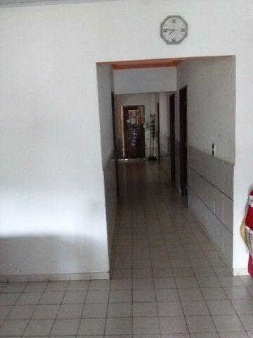 Sitio  na  Apaco , Cidade  Operaria    190.000,00   somente  avista - Foto 15