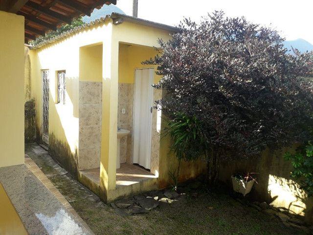 Excelente Casa em Guapimirim - Foto 17