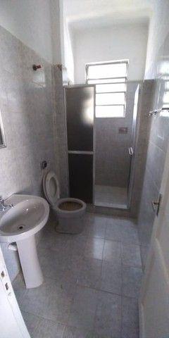 Apartamento de 2 quartos com área de serviço no Eng. de Dentro - Foto 7