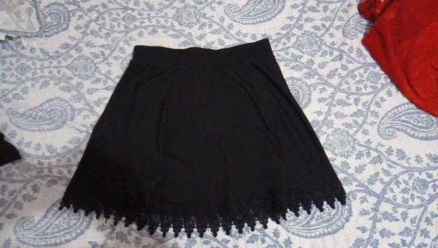 Vende-se roupas femininas - Foto 6