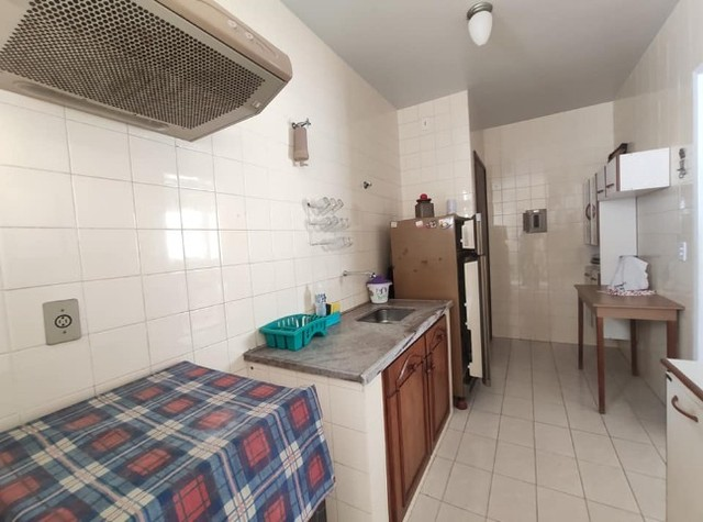 Apartamento super bem localizado no centro de Guarapari.  - Foto 4