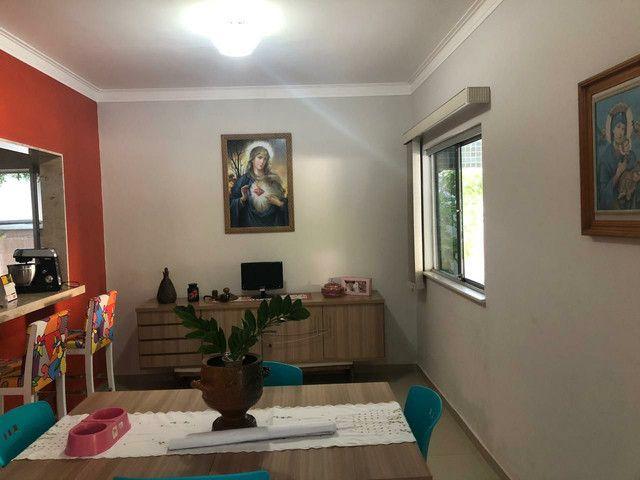 Casa no Condomínio Maria Maria - Foto 4