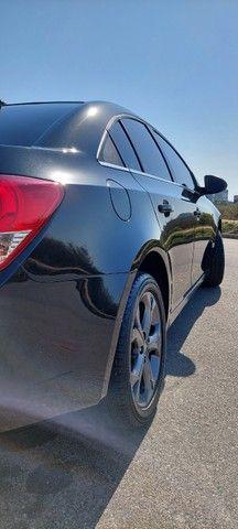 GM Chevrolet Cruze 1.8 Sport LT Aut 2014. - Foto 9