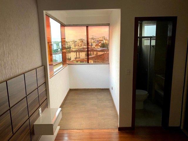 Cobertura bairro camargos  - Foto 3