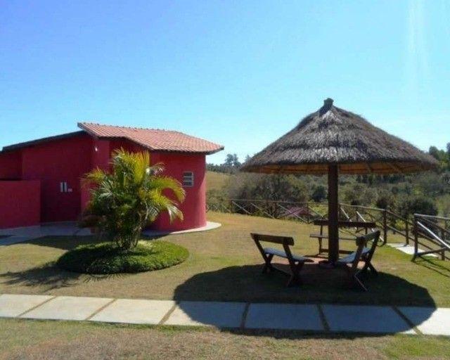 Oportunidade !!!     Terreno com 1054 m² - Condomínio Alta Vista - Foto 4