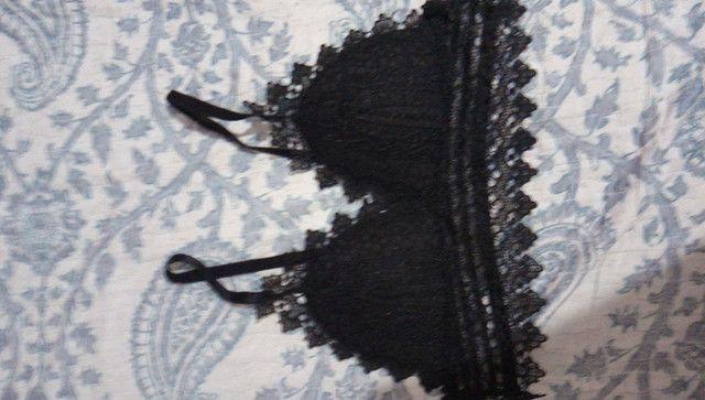 Vende-se roupas femininas - Foto 2
