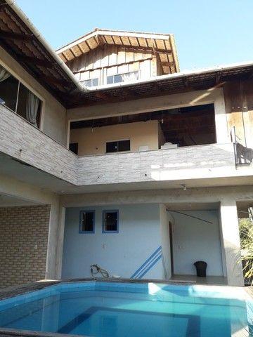 Hospedagem (Casa) familiar perto Beto Carrero World e Praia - Foto 2