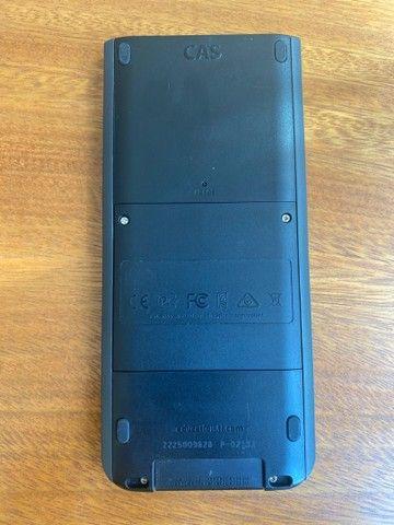 Calculadora Texas Instruments TI NSpire CX CAS - Foto 2