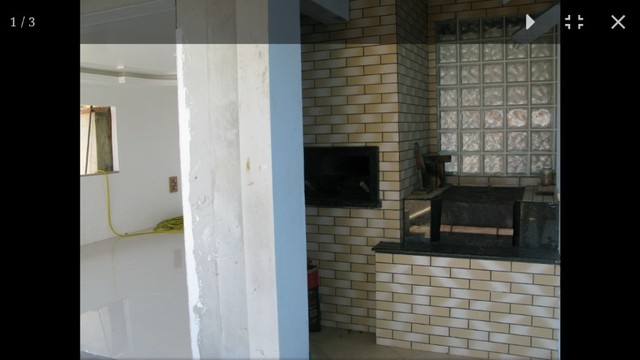 Hospedagem (Casa) familiar perto Beto Carrero World e Praia - Foto 7