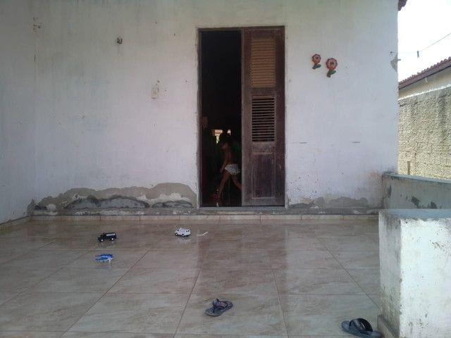 Casa no bairro Telha Camará Aquiraz - Foto 6