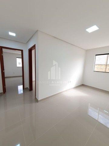 Casa Duplex no Jardim Guanabara - Foto 12