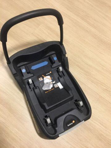 Cadeira para Auto Safety 1st - Foto 3