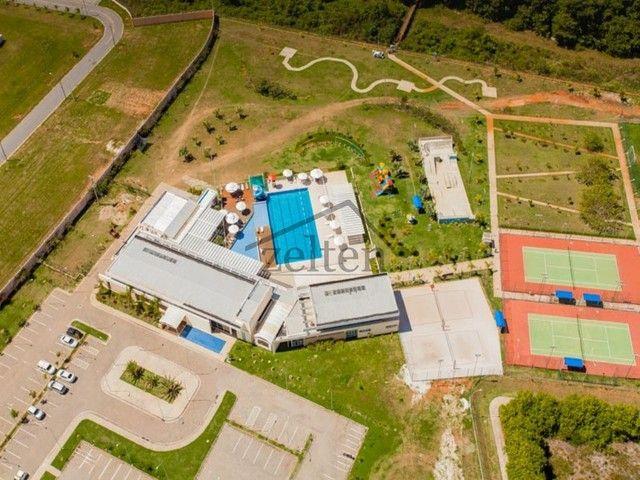 Rio das Ostras - Casa de Condomínio - Alphaville - Foto 7
