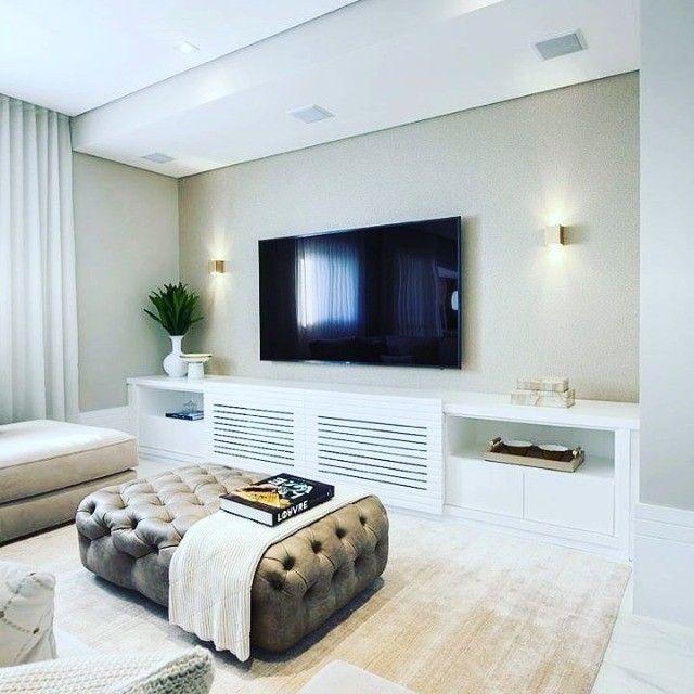 Projetos residenciais e comerciais em Anápolis - Foto 2
