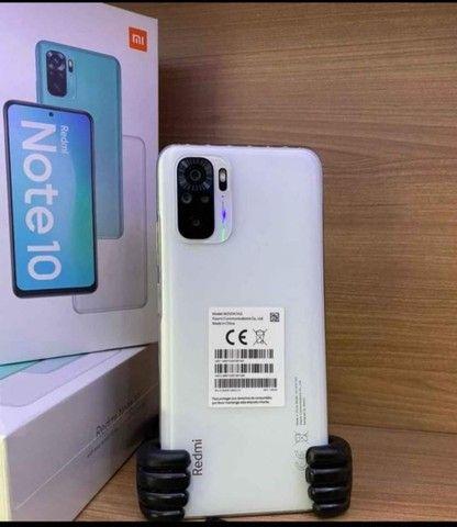 Redmi Note 10 128 GB