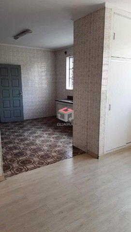 Sobrado comercial para locação, 4 quartos, 2 vagas - Centro de Santo André / SP - Foto 11