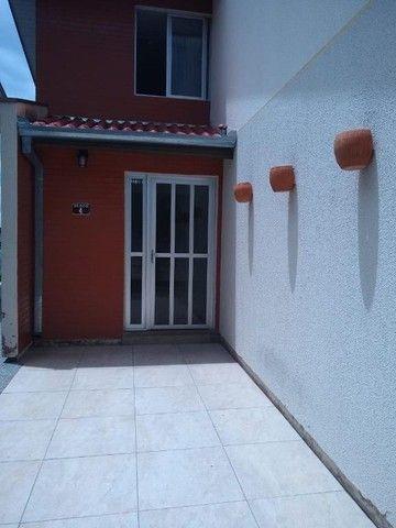 Rc Imóveis Vende - Apartamento Semi Mobiliado - Foto 5
