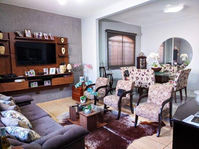 Casa com 3 dormitórios e piscina à venda, 178 m² por R$ 549.000 - Parque Residencial Serva - Foto 3