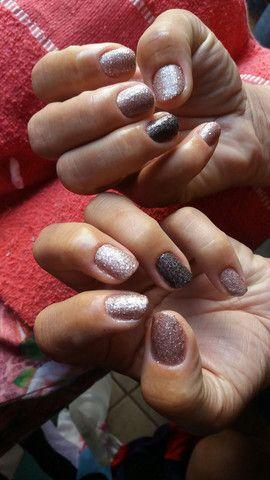 Manicure e pedicure e Nails designer - Foto 6