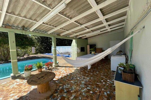 Casa à venda com 3 dormitórios em Industrial, Pato branco cod:937299 - Foto 16