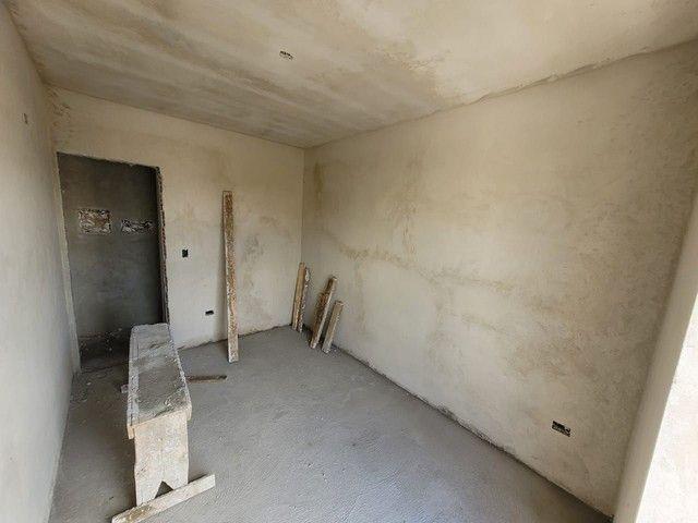 Sobrado Moderno com arquitetura exclusiva com 3 dormitórios sendo 1 suíte, à venda, 150 m² - Foto 14