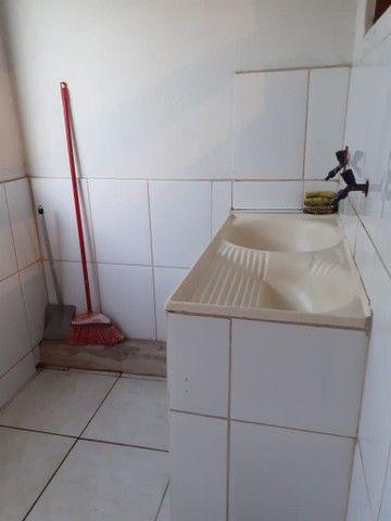 Alugo apartamentos para temporada em Piúma - Foto 7