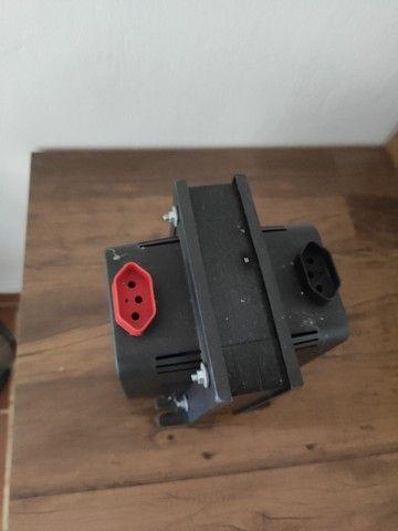 Transformador 220 Vac 3000VA - Foto 3