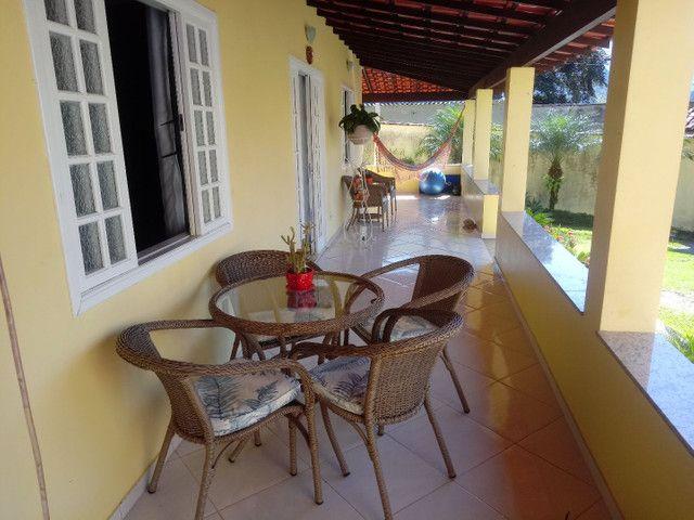 Excelente Casa em Guapimirim - Foto 12
