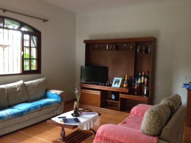 Centro - Guapimirim - Excelente casa com Área de 700,00m² - Foto 10