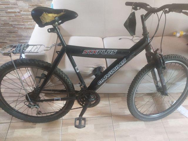 bike!  aro 26 - Foto 2