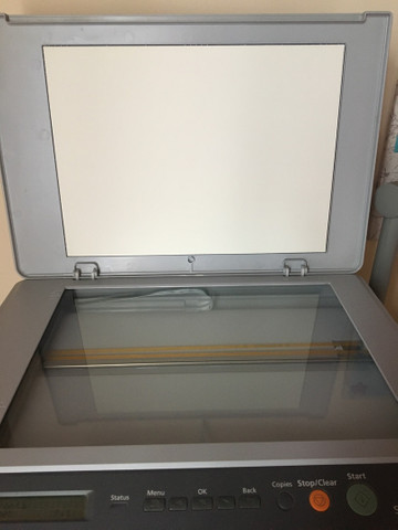 Impressora Multifuncional Samsung SCX-4200 - Foto 3