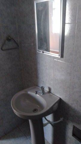 Apartamento de 2 quartos com área de serviço no Eng. de Dentro - Foto 8