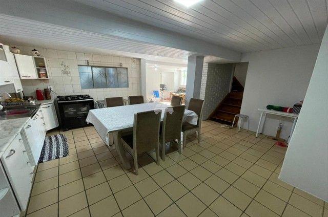 Casa à venda com 3 dormitórios em Industrial, Pato branco cod:937299 - Foto 5